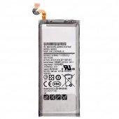 Galaxy Note 8 N950 Eb Bn950abe Batarya Pil A++ Lityum İyon Pil
