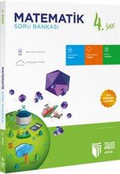 Teas Press Yayınları 4. Sınıf Matematik İdes Soru ...