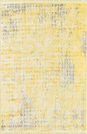 Atlas Halı Halikarnas Hb01f 160x230