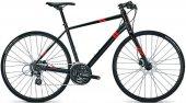 Focus Arıbba Altus Fıtness Bisiklet S