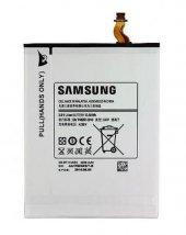 Samsung Galaxy Tab 3 Lite 7' T110 Tablet Orjin...