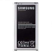 Samsung Galaxy S5 Mini Batarya