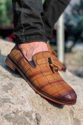 Falcon Yeni Sezon Erkek Günlük Ayakkabı
