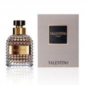 Valentino 100 Ml Edt Erkek Parfümü