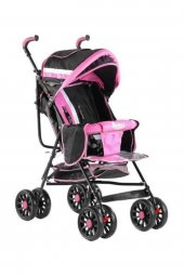 Babyhope S A 7 Baston Puset Bebek Arabası