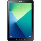 Samsung Sm P580 Galaxy Tab A 16gb 10.1