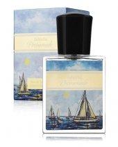 Faberlic Promenade Kadın Parfüm Edt 30 Ml.