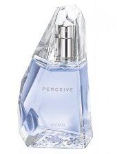 Avon Perceıve Edp 50ml Bayan Parfüm Ücretsiz Kargo