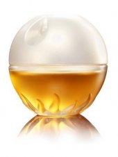 Avon Incandessence Edp Bayan Parfüm 50 Ml Ücretsiz Kargo
