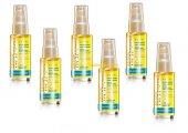 Avon Fas Argan Yağı İçeren Durulanmayan Saç Serumu 30 Ml 6 Adet