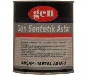 Gen Sentetik Astar 1 Kg