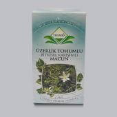 Themra Üzerlik Tohumlu Bitkisel Karışımlı Macun 420 Gr