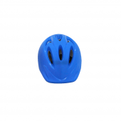 Birlik Xqsh 5 Plastik Güçlü Kask Mavi