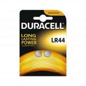 Duracell Dplr44 3 Volt Düğme Pil