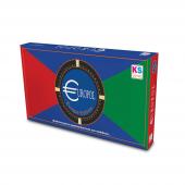 Ks Games Europol T 100