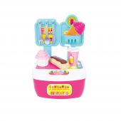 Mgs Role Play Dondurma Dükkanı Urt 01 3298