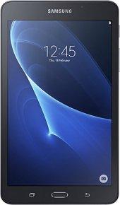Samsung Galaxy Tab E T560 8gb 9.6 Tablet (Samsung Türkiye Garantili)