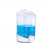 Titiz Damla Sıvı Sabun Ve Şampuan Makinesi 1000 Ml...