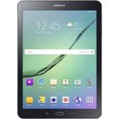 Samsung Galaxy Tab S2 T813 32gb 9.7