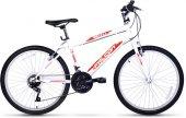 Falcon Ricardo Spor Bisikleti Bisiklet 26 Jant Bisiklet Renkli Bisiklet