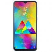 Samsung Galaxy M10 32gb Cep Telefonu (İthalatçı Garantili)