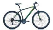 Carraro 27.5 Force 700 Dağ Bisikleti