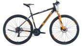 Bianchi 29 Rcx 429 Dağ Bisikleti