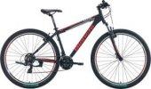 Bianchi 29 Aspıd 29 Dağ Bisikleti