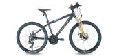 Peugeot 24j. Jm 24 1 Troy Erkek Dağ Bisikleti