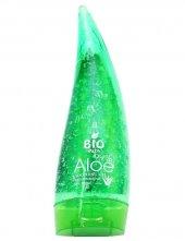 Bio Asia Doğal Aloe Vera Jeli 300ml