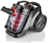 Sinbo Toz Torbasız Elektrikli Süpürge Cyclonıc Svc 3459 1400 Watt