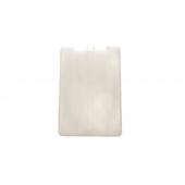 Jel Buz Aküsü (21,5x14,5x21)cm 1 Adet