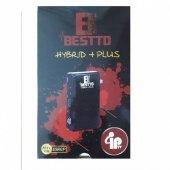 Bestto Hybrıd +plus Full Hd Uydu Alıcısı