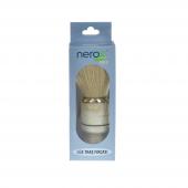 Nerox Lüx Tıraş Fırçası