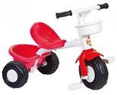 Toyspy Plastik Üç Teker Çocuk Bisikleti 1 3 Yaş