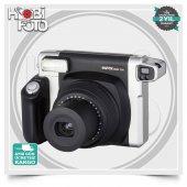 Fujifilm İnstax Wide 300 İnstant Fotoğraf Makinesi