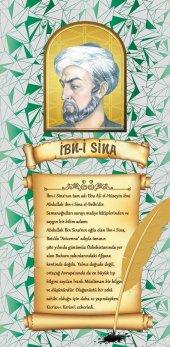 Ibni Sina Kapı Giydirme 176