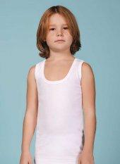 Berrak Erkek Çocuk Atlet 1 7 Yaş