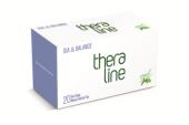 Thera Line Dia & Balance Bitkisel Çay Özel Fiyat