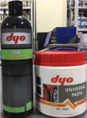Dyo Universal Pasta 1kg.+ Dyo Perfect Polish Cila 0.5lt.