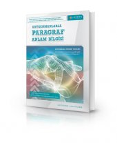 Antrenman Yayınları Antrenmanlarla Paragraf Anlam Bilgisi