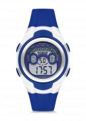 Watchart Dijital Çocuk Kol Saati C180011