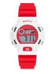 Watchart Dijital Çocuk Kol Saati C180012