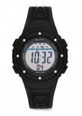 Watchart Dijital Çocuk Kol Saati C180021