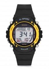 Watchart Dijital Çocuk Kol Saati C180026