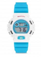 Watchart Dijital Çocuk Kol Saati C180028