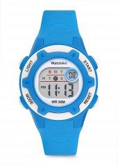 Watchart Dijital Çocuk Kol Saati C180029