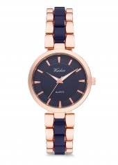 Watchart Bayan Kol Saati W154100