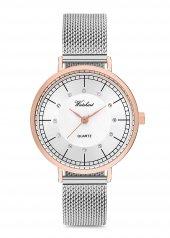 Watchart Bayan Kol Saati W154104