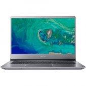 Acer Swift 3 Sf314 56 390u I3 8. Nesil 8145u 4gb 128 Ssd W10 14